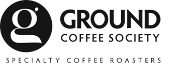 Ground Coffee Society