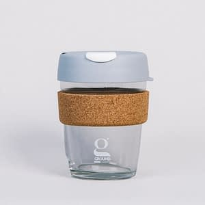 GCS KeepCup