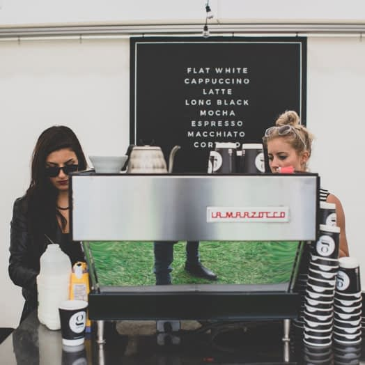 ground-coffee-society-events-isle-of-white-mobile.jpg