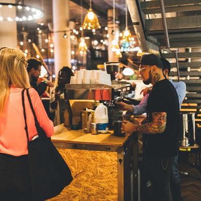ground-coffee-society-events-inside.jpg