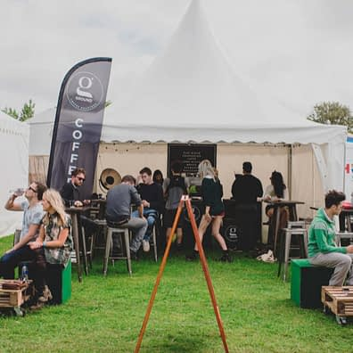 ground-coffee-society-events-isle-of-white-tent.jpg